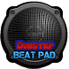Dubstep Beatpad by GX Studio