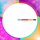 Crazy Switch Color by InstaTech Apps