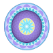 Singing Bowl Mindfulness by Jimmyapps