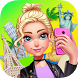 Crazy Trip: Vacation Passport! by Kids Media