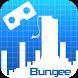 話題のVRをスマホで再現~Bungee Simulator~ by マイティークラフト