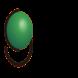 Green Channel by Satva Design Studio