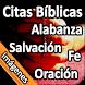 Citas Bíblicas con Imágenes by FSDapps