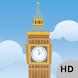 Kings United Kingdom UK HD by iContentus