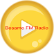 Bésame FMRadio Colombia Gratis by Entertainment applications peraltaplicaciones