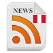 Peru News Alerts by Alles Web.eu