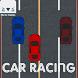 QLA Racing Game