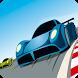 Car Racing Game Toddlers Kids by razmobi