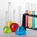 New Modern Science Experiments by Ravi Varadan