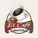 EL CAFE by Shopgate GmbH