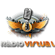 Radio Virtual by radio caipira top