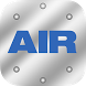 Airstream Forums by Social Knowledge, LLC