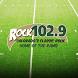 Rock 102.9 - Fort Collins Classic Rock (KARS)