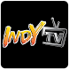 INDY TV