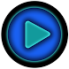 Xtreme Video Audio PLAYER by Useful Currency Convertors & Music Converter