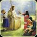 Histórias Bíblicas by JOHNLI