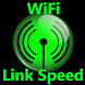 Wifi Speed Test by Nugget Games