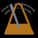 TickTock Metronome by galexand