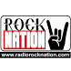 Radio Rock Nation by shoutcloud.org