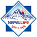 Nepal Life by ITTN