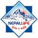 Nepal Life by ITTN