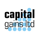 Capital Gains Limited by MyFirmsApp