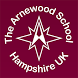 The Arnewood School by Piota school apps