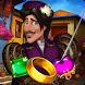 Musketeer Adventure by OnlineGameCity