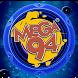 Rádio Mega 94 by Applicativo Mobile Solutions