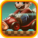 New Mario Kart 8 Game Guide by Old School Games for free
