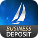 FAIRWINDS Business Deposit by Vertifi Software