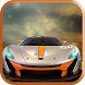 Traffic Car Rush - 3D Racer by AMStudio - Action,Sniper,Shooting,Simulation Games