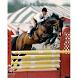 Hanoverian Sport Horses by Appswiz W.I