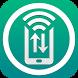 Mobile Data Wifi HotSpot Free by AppzCloud Technologies
