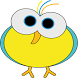 Petualangan Burung Blekok by Wawan Suwanda