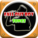 FALL OUT BOY ALL SONGS by Aura Azzirra