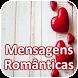 Mensagens Românticas by 1000apps