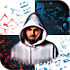 Chris Brown Piano Tiles by Piano music