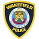 WakefieldPD