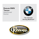 Reeves BMW Tampa by AutoPoint LLC