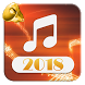 Top Popular Ringtones 2018 by ring.pro.studio