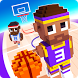 Blocky Basketball FreeStyle by Full Fat