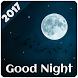 Good Night Images by Dreamland Developers