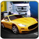 Crazy Traffic Racer by Grinfood