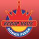 Kebap Haus by Conventim UG (haftungsbeschränkt)