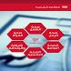 Mohammed talal health care