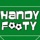 Handy Footy by IlluminAppti
