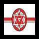 Janasena official by roobixitservices