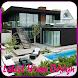 Latest Home Design