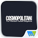 Cosmopolitan Indonesia by Magzter Inc.